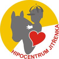 Hipocentrum Jitřenka