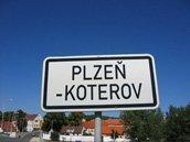 Koterov